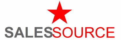 Sales Source